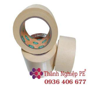 Băng keo giấy (2)