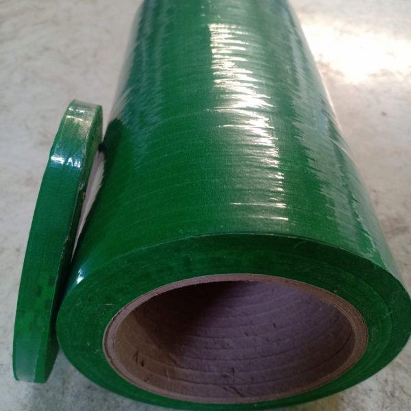 Băng keo giấy xanh lá (2)